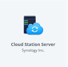 Synology Einrichtung Support & Coaching - NAS-Support24