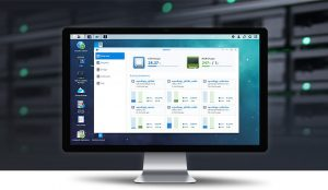 synology-nas-diskmanager5